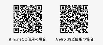 RICOH CP Clicker QRコード