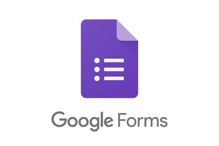 Google Forms弊社書籍テストサービス   株式会社いいずな書店